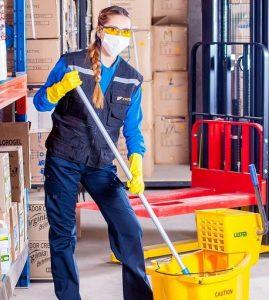 Reinigungsfirma Stuttgart2