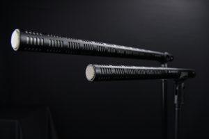akustikpüfstand_1